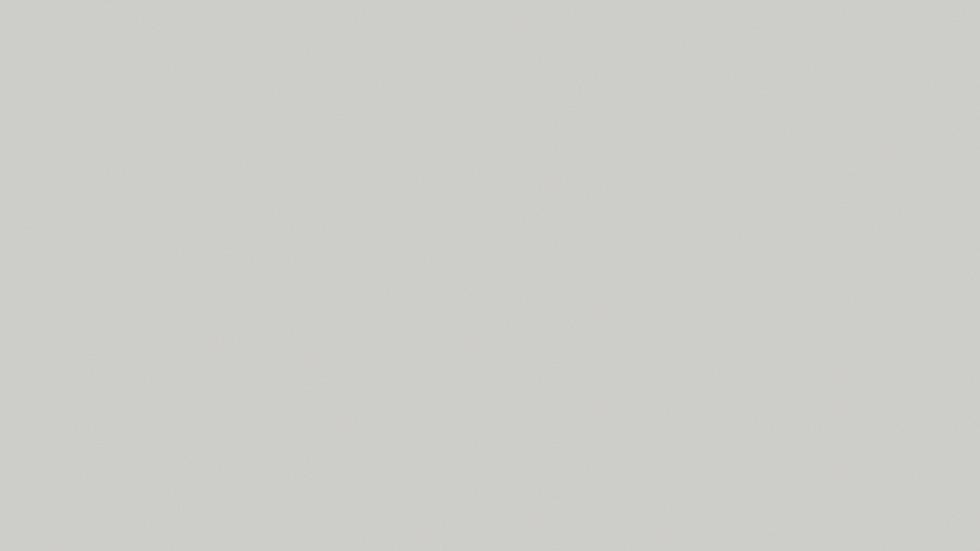 S005 Gray
