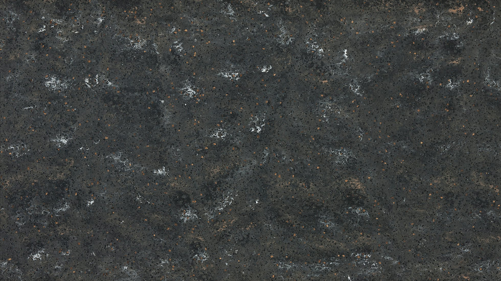 M403 Cortez