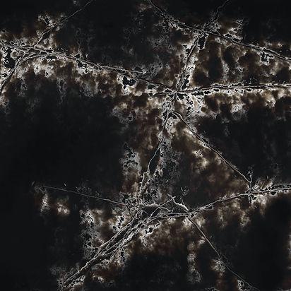 ICE black.jpg