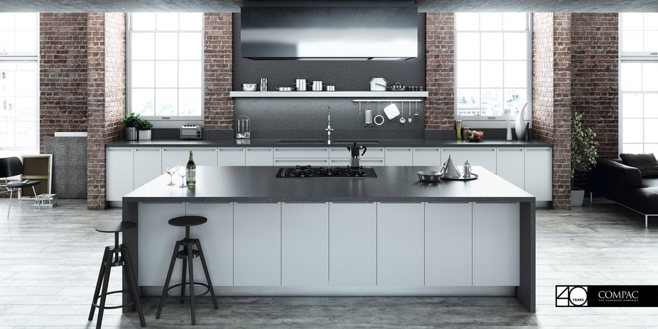 Our Quartz Kitchen Top U0026 Quartz Countertops Are Popular Choices For Many  Designers Locally And Internationally.