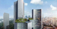 duo-residences-fraser-street-central-min