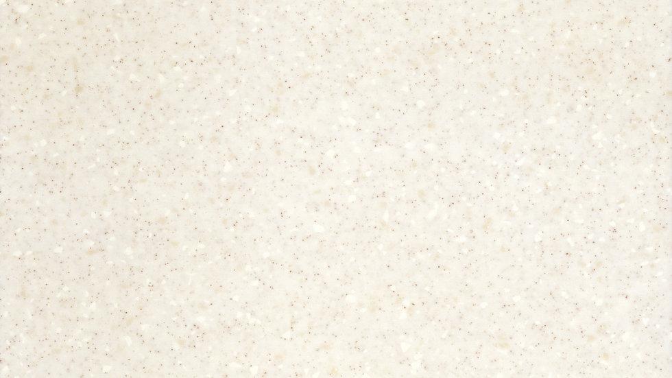 G051 Atlantic Quartz