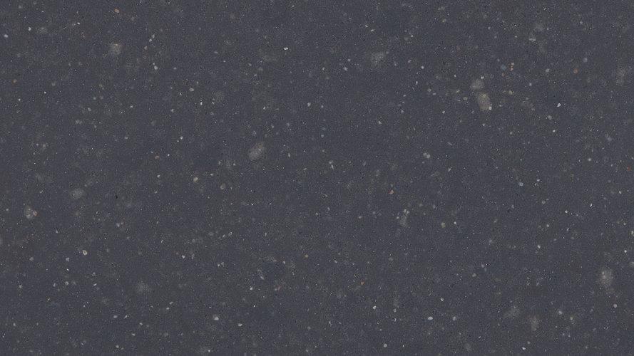 412G Dark Concrete Concrete Finish