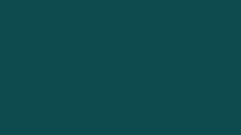 S119 Evergreen