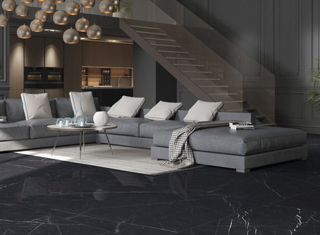 pBath - Luxx Newhouse Group in collaboration with Greyform Singapore