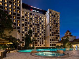 hotel_Jen.webp