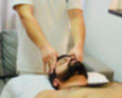 Estudio Revigora_Massagem homem_marcello