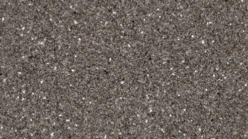 G023 Natural Granite