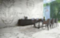 DiDio Arabescato- Luxxnewhouse.jpg