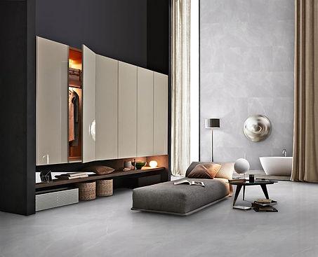 gani marble tiles amani grey.jpg