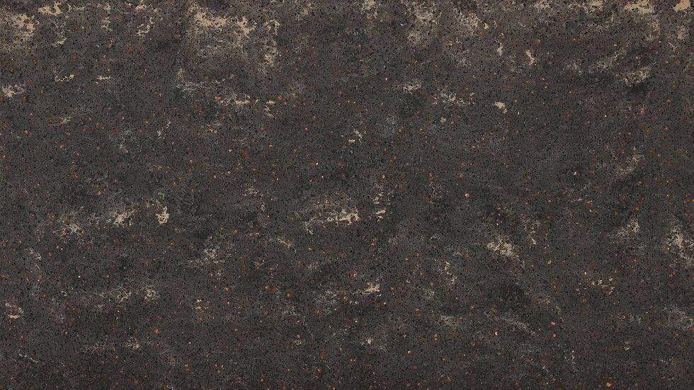 M402 Goldstrike