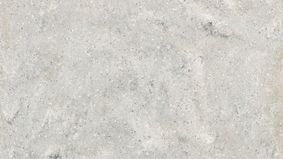 M424 Lunar dust