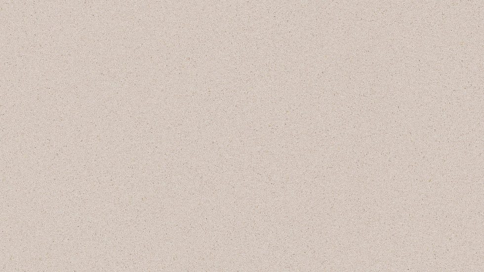 404P Cool Grey Polished