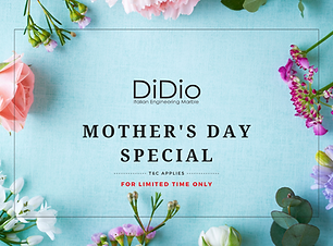 MOTHER'S DAY DIDIO.png