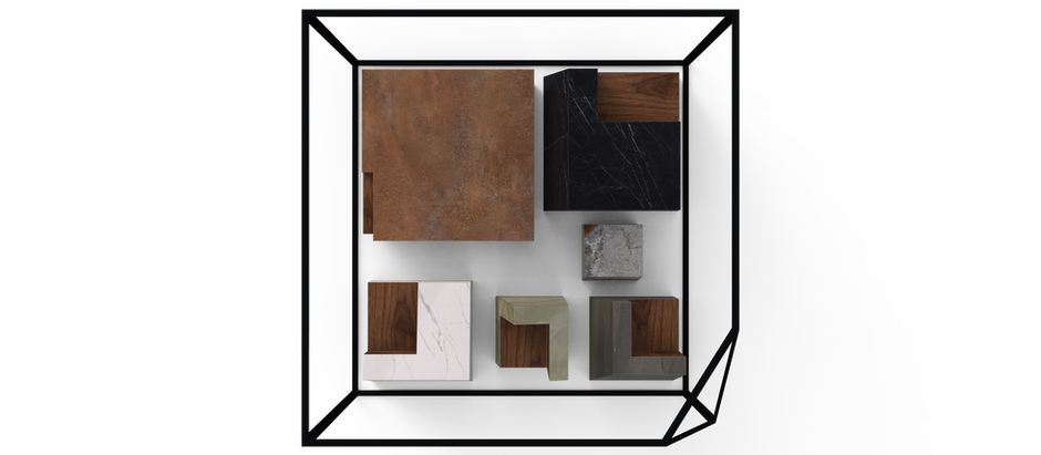 SIDFest 2021 | KOD x Luxx Newhouse