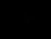 RIX logo.webp