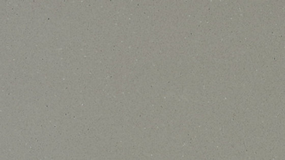 G555 Steel Concrete