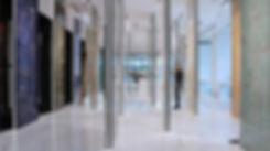 gani-marble-tiles-min.jpg