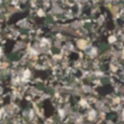 Four Seasons GANI Marble Tiles.jpg