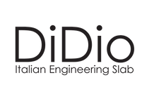 DIDIO - TRANSPARENT BACK.png