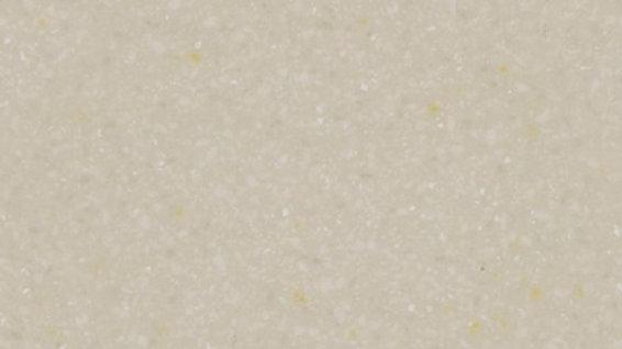 G106 Rivera Sand