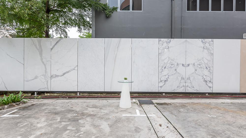 didio-porcelain-slabs
