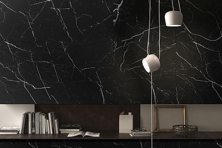 nero marquina gani marble tiles.jpg
