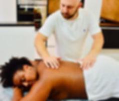 Estudio Revigora_Massagem Mulher_Marcell