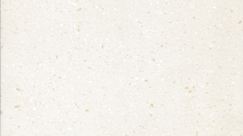 G130 Vanilla Sugar