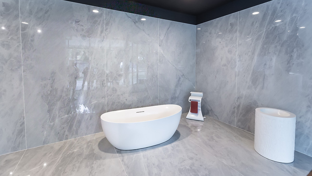 beautiful-large-marble-luxxnewhouse-