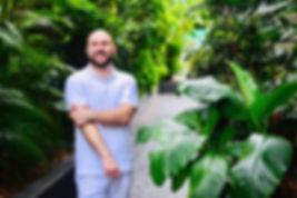 Massoterapeuta_Marcello Barranco_Estudio