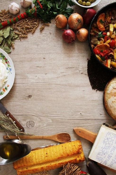 Harvest Feast Background Image.jpg