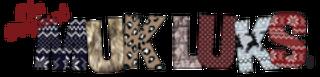 Muk Luks Logo.png