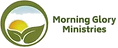 Morning%20Glory%20Ministries%20Logo_edit