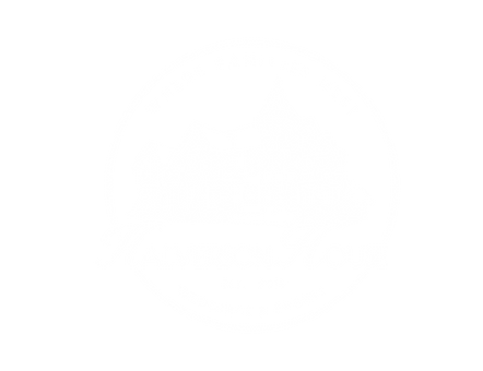 HalversonHouse_Final_allwhite_edited_edi