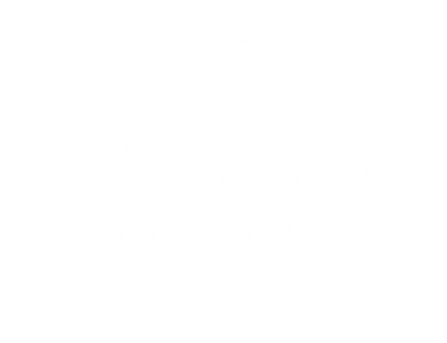 HalversonHouse_Final_allwhite_edited_edi