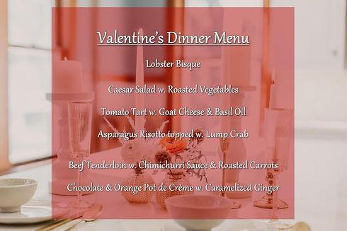 HH - Valentine's Dinner Menu.jpg