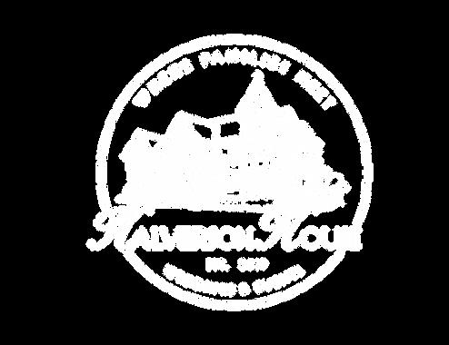 HalversonHouse_Final_allwhite_edited.png