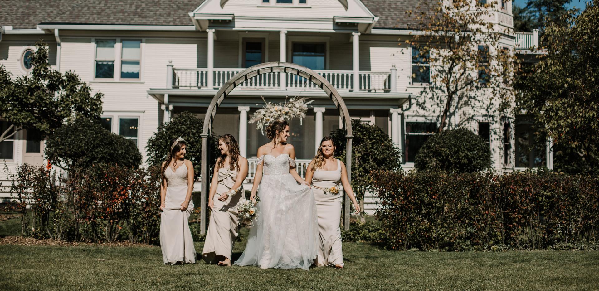 Girls and House.jpg