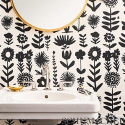 wallpaperfall41