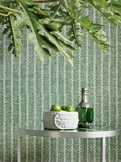 wallpaperfall18