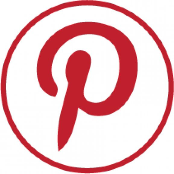 click for pinterest! Hope this helps!
