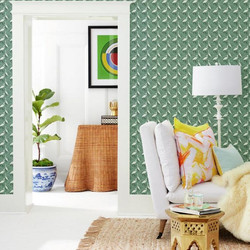wallpaperfall8