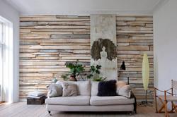 wallpaper11