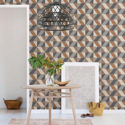 wallpaperfall30