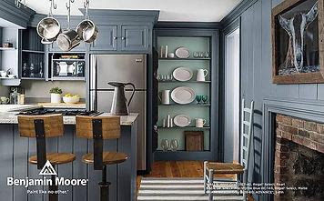 kitchengoatpic.jpg