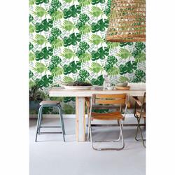 wallpaperfall34