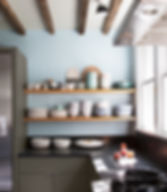 kitchen2018.jpg
