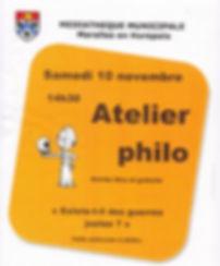philosophie7m18.jpg