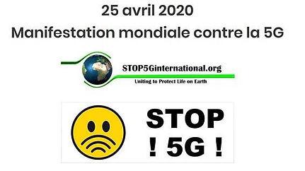 Stop5G.jpg